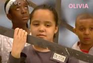 Olivia (S3EP03)