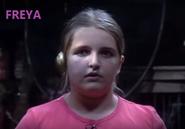 Freya (S4EP05)