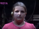 Freya (Series 4, Episode 5: Croydon)