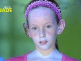 Jade (Series 1, Episode 13: Burnley)