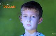 Declan (S1EP13)