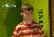 Andrew (S2EP04)