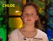 Chloe (S3EP02)