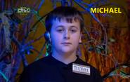 Michael (S2EP10)