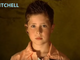 Mitchell (Series 1, Episode 12: Bow)