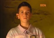 Ben (S1EP09)