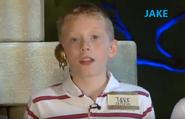 Jake (S2EP11)