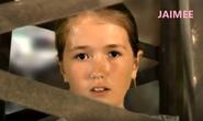 Jaimee (S1EP07)