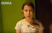 Olivia (S3EP01)