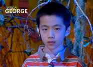 George (S2EP10)