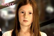 Molly (S1EP10)