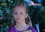 Abigail (S2EP10)