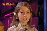 Natasha (S2EP04)