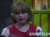 Kimberley (Series 4, Episode 2: Hastings)