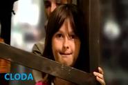 Cloda (S1EP04)