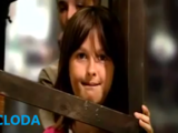 Cloda (Series 1, Episode 4: Ipswich)