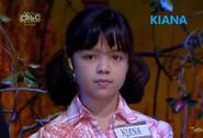 Kiana (S2EP10)