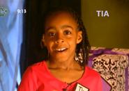 Tia (S1EP02)