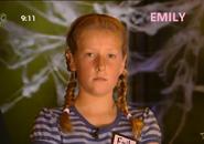 Emily (S1EP11)