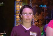 Jack (S3EP11)