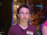 Jack (Series 3, Episode 11: Leeds)