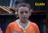 Euan (S4EP07)