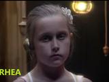 Rhea (Series 4, Episode 6: Bootle)