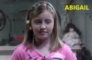 Abigail (S4EP08)