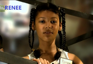 Renee (S1EP08)