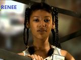 Renee (Series 1, Episode 8: Manchester)