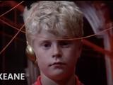 Keane (Series 4, Episode 10: Weston-Super-Mare)