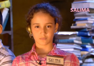 Salima (S3EP10)
