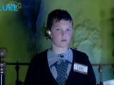 Luke (Series 3, Episode 2: Wigan)