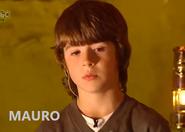 Mauro (S1EP10)