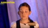Samantha (S2EP02)