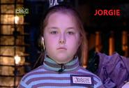 Jorgie (S2EP13)