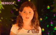 Rebecca (S1EP06)
