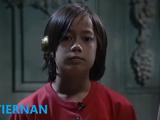 Tiernan (Series 4, Episode 9: Plaistow)