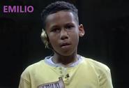 Emilio (S4EP12)