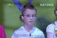 Hayden (S2EP04)