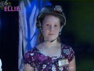 Ellie (S3EP02)