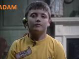 Adam (Series 4, Episode 8: South Shields)