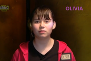 Olivia (S2EP01)