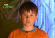 Edwin (S1EP11)