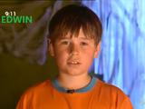 Edwin (Series 1, Episode 11: Liverpool)