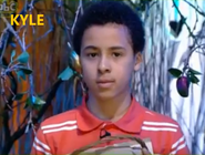 Kyle (S2EP06)