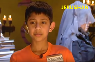 Jerushan (S2EP07)