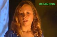 Rhiannon (S1EP09)
