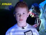 Jonah (Series 2, Episode 9: Birmingham)