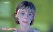 Meganne (S3EP13)